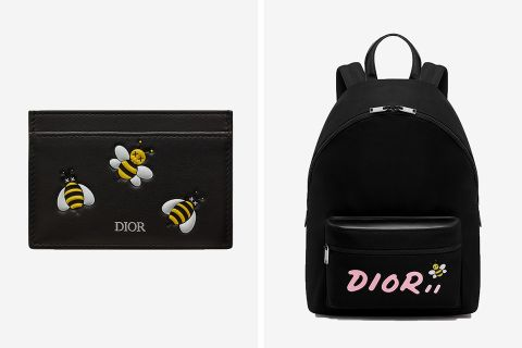 Dior X Kaws Ss19 Drop Overview Of Re Prices