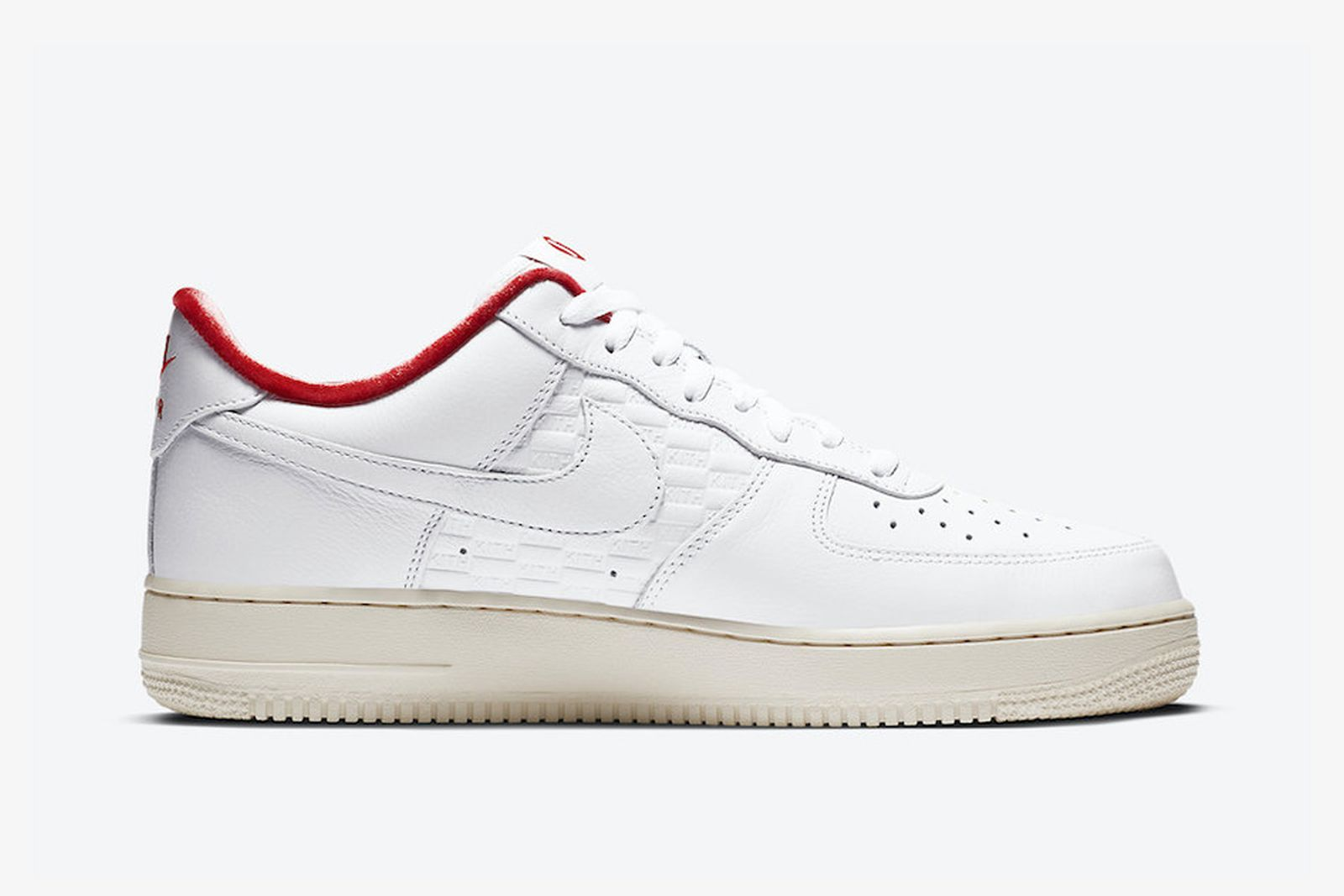 ronnie-fieg-nike-air-force-1-release-date-price-product-03