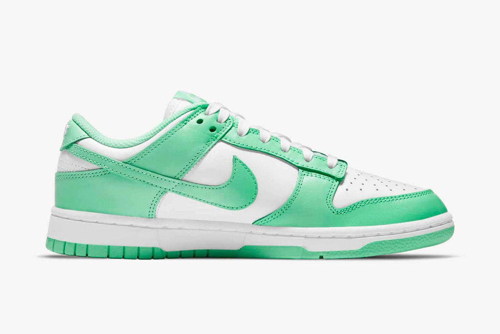 nike-dunk-low-green-glow-release-date-price-03