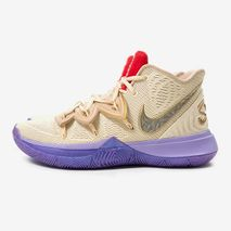 finest selection 1b71c ffcde Concepts x Nike Kyrie 5