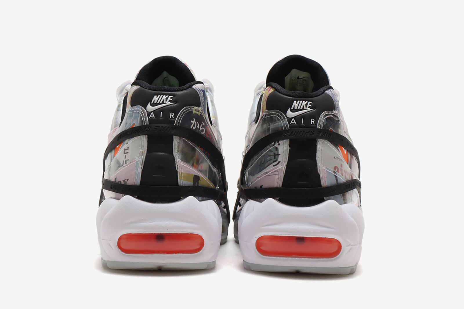 nike-air-max-convenience-store-collection-release-info-15