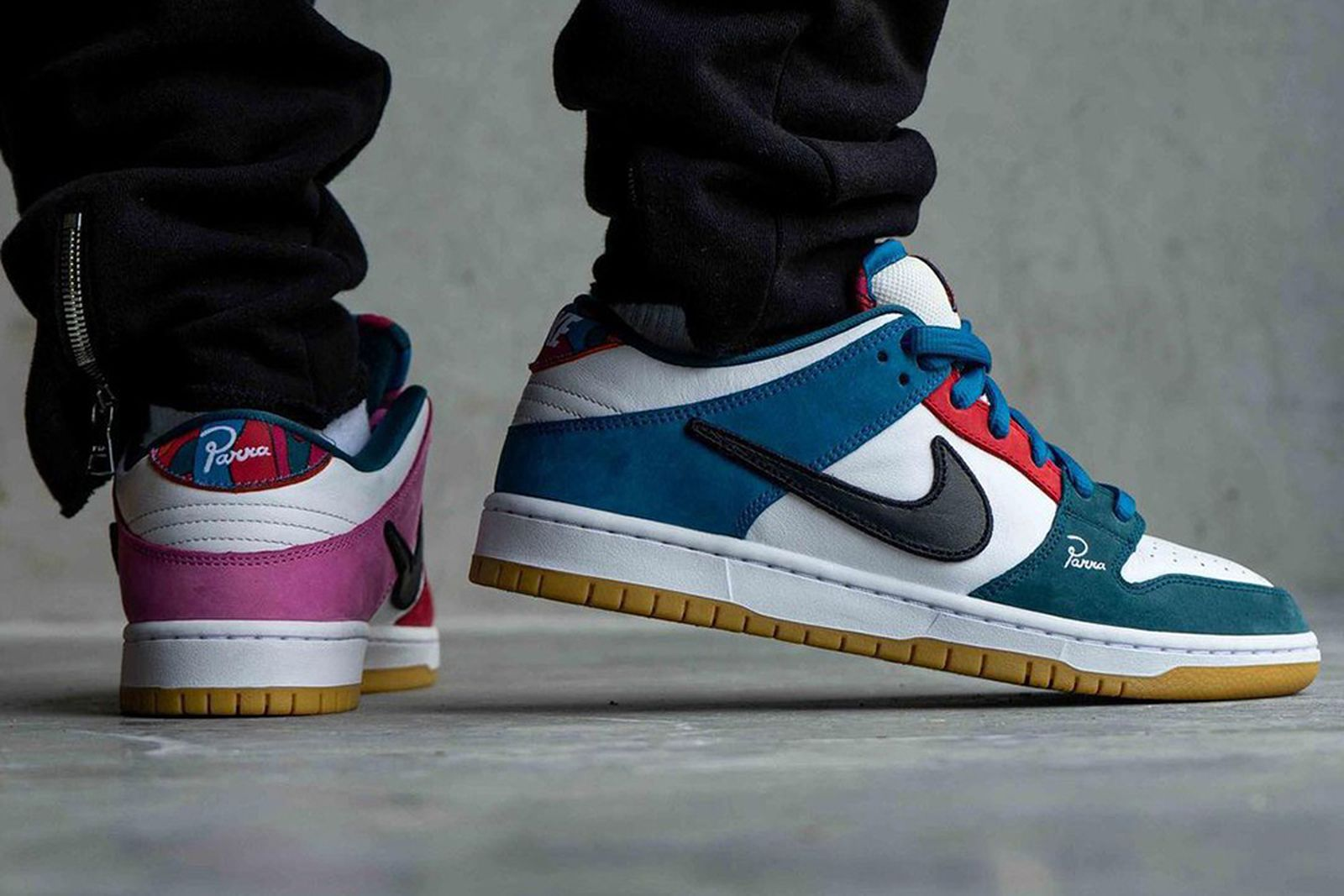 parra-nike-sb-dunk-low-2021-release-date-price-1-05