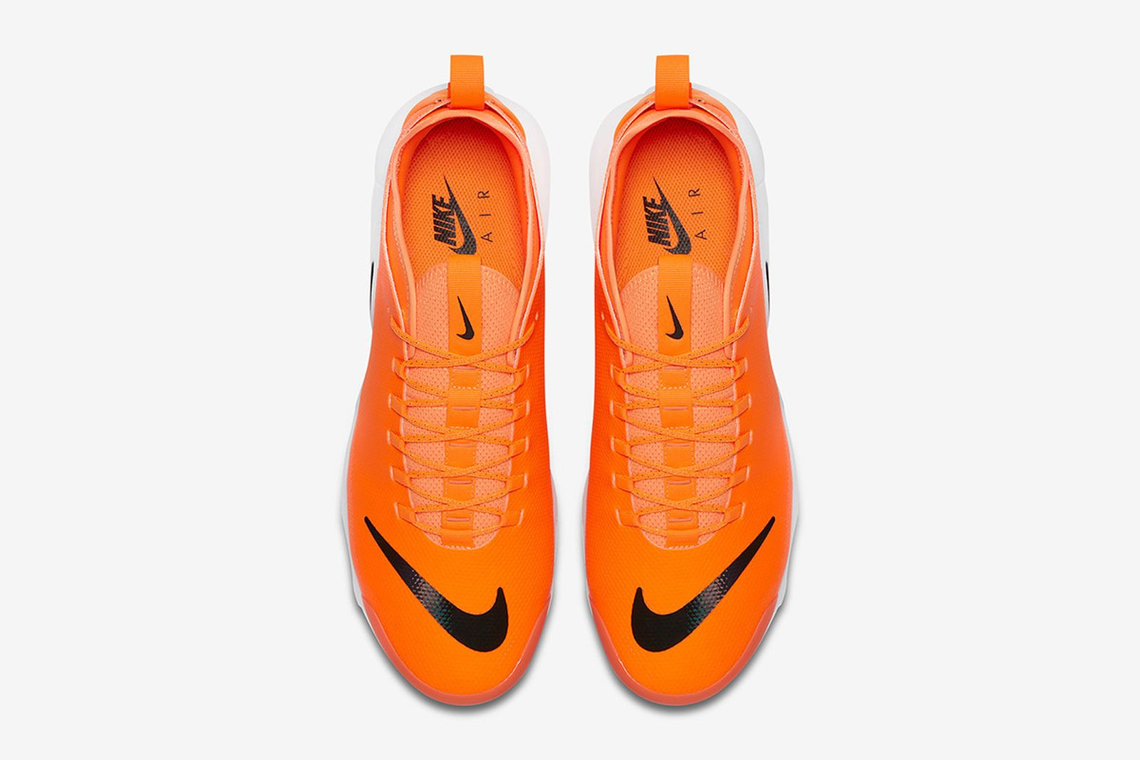 nike mercurial tn release date price 2018 FIFA World Cup