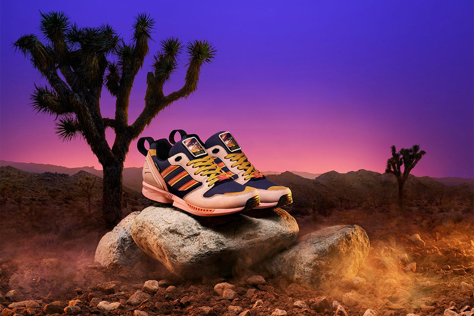 adidas-zx-5000-national-parks-release-date-price-1