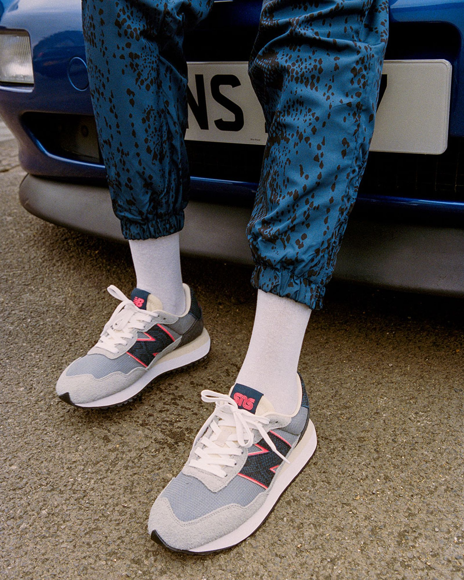 sneakersnstuff-new-balance-237-release-date-price-03