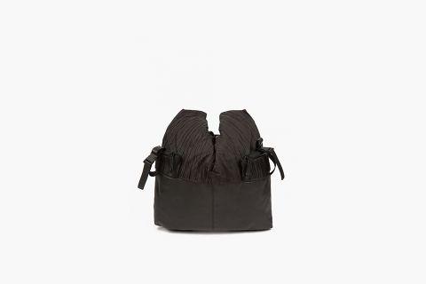 Medium Ganges Bag