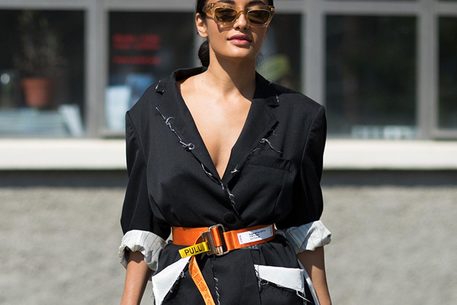 womens blazers buy MSBHV Stüssy Zara