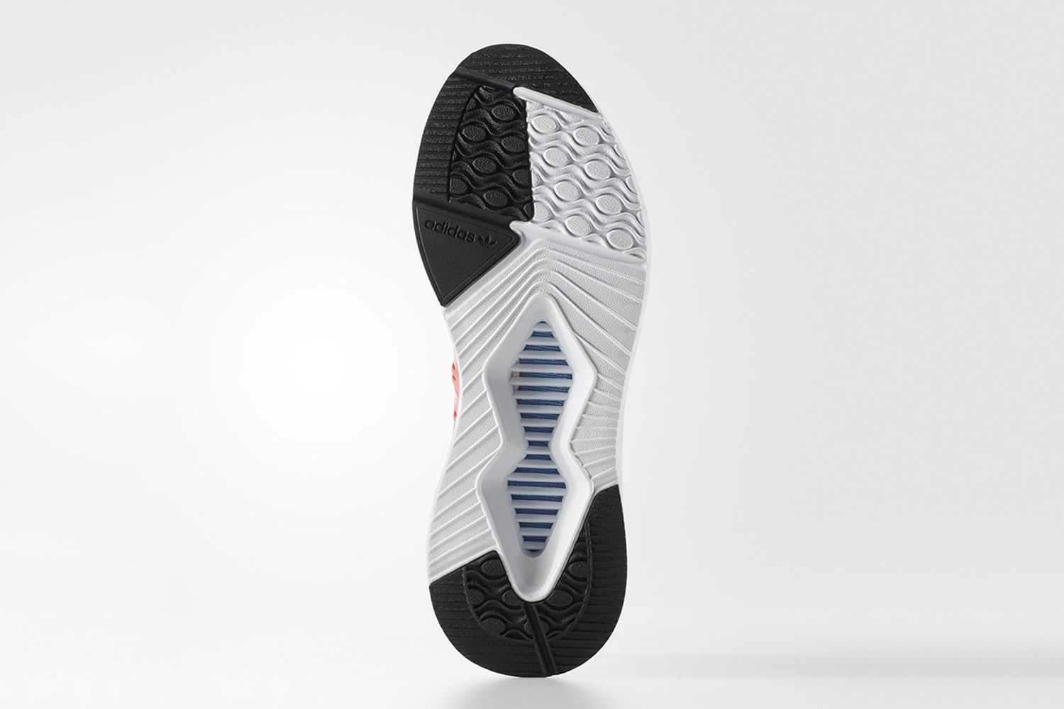 Climacool 02.17