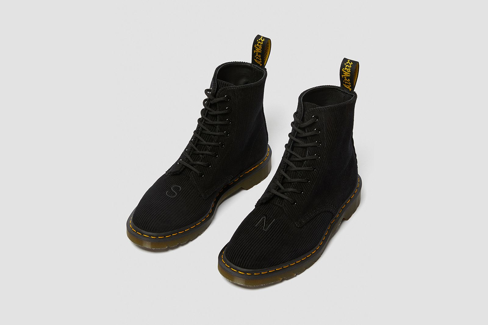 undercover-dr-martens-1460-release-date-price-06