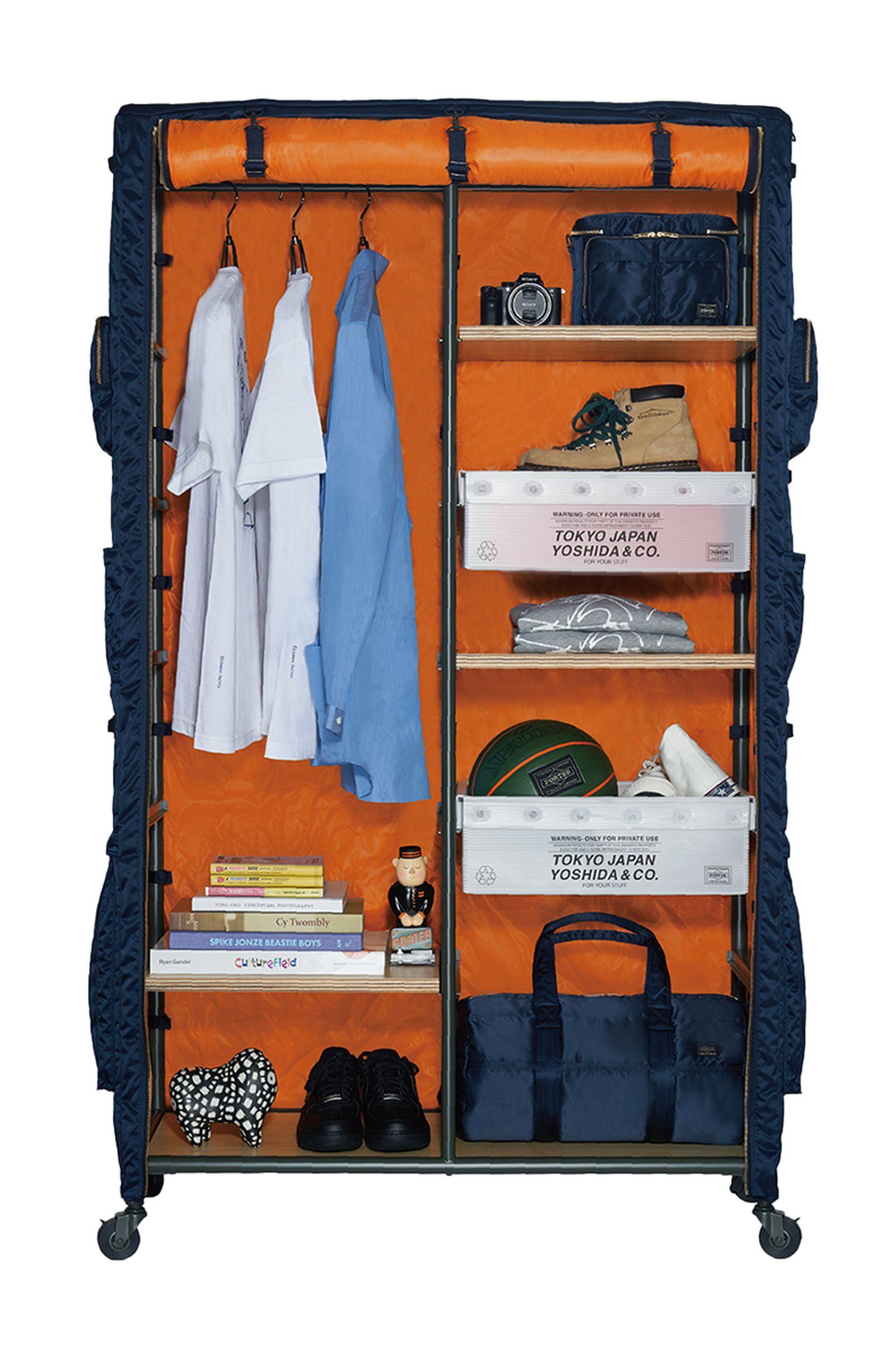 porter-storage-cabinet-05