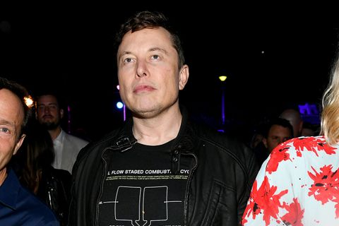 Tesla co-founder Elon Musk ignites Twitter feud with Bill Gates