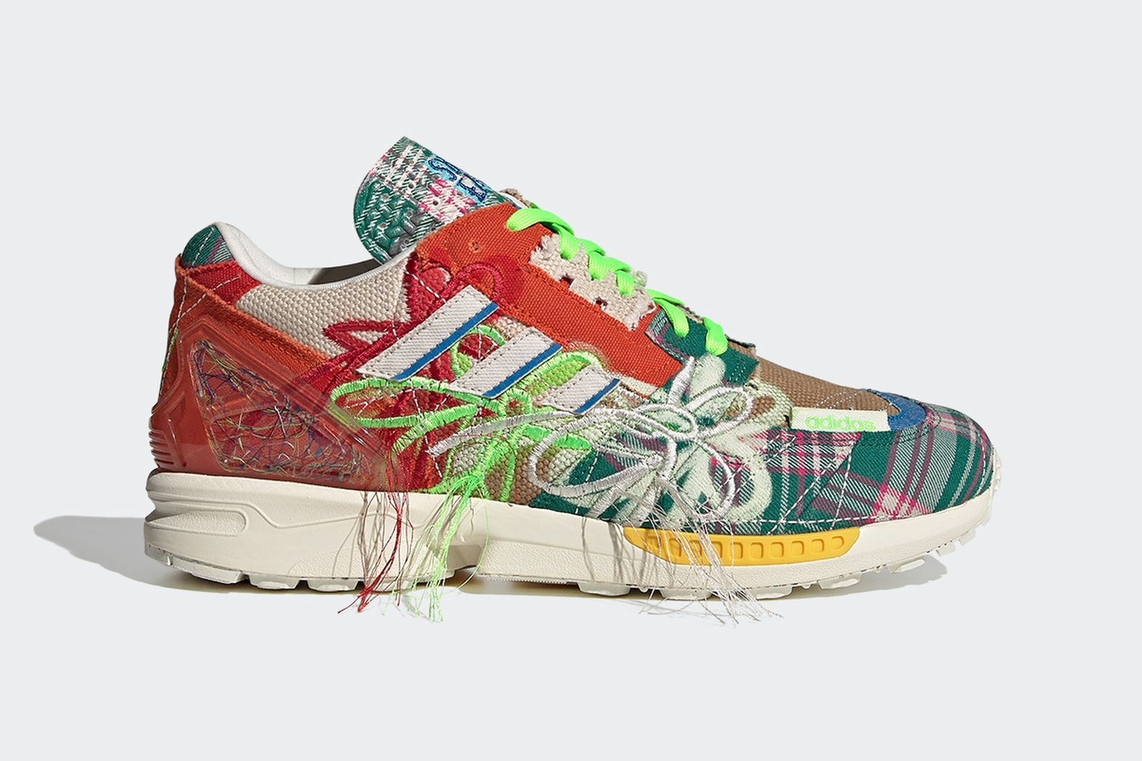 sean-wotherspoon-adidas-zx-8000-interview-05
