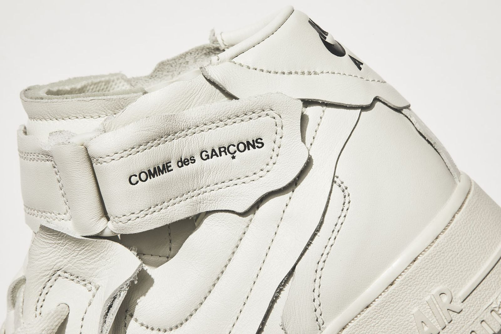 comme-des-garcons-nike-air-force-1-mid-release-date-price-027