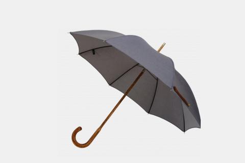 D-LUX Umbrella