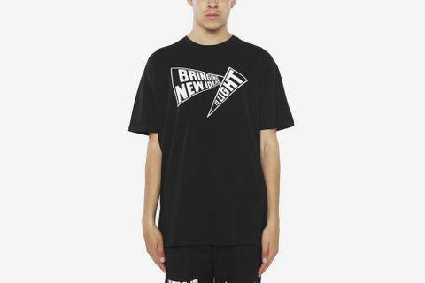 New Ideas T-Shirt