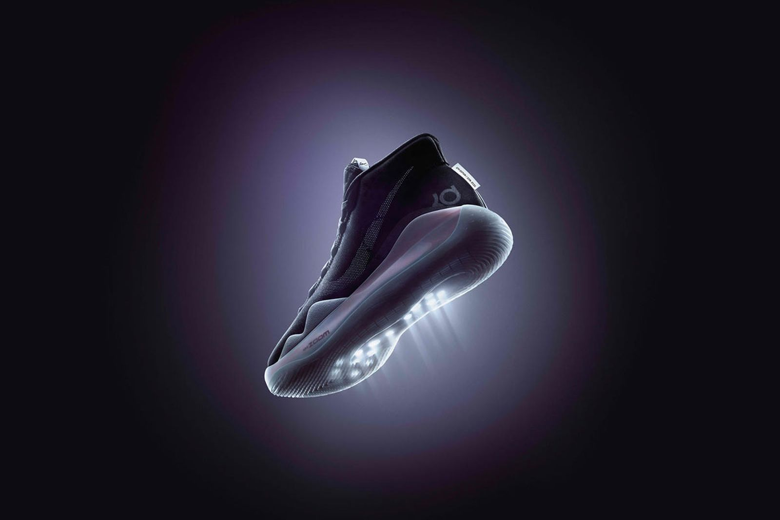nike kd12 release date price kevin durant