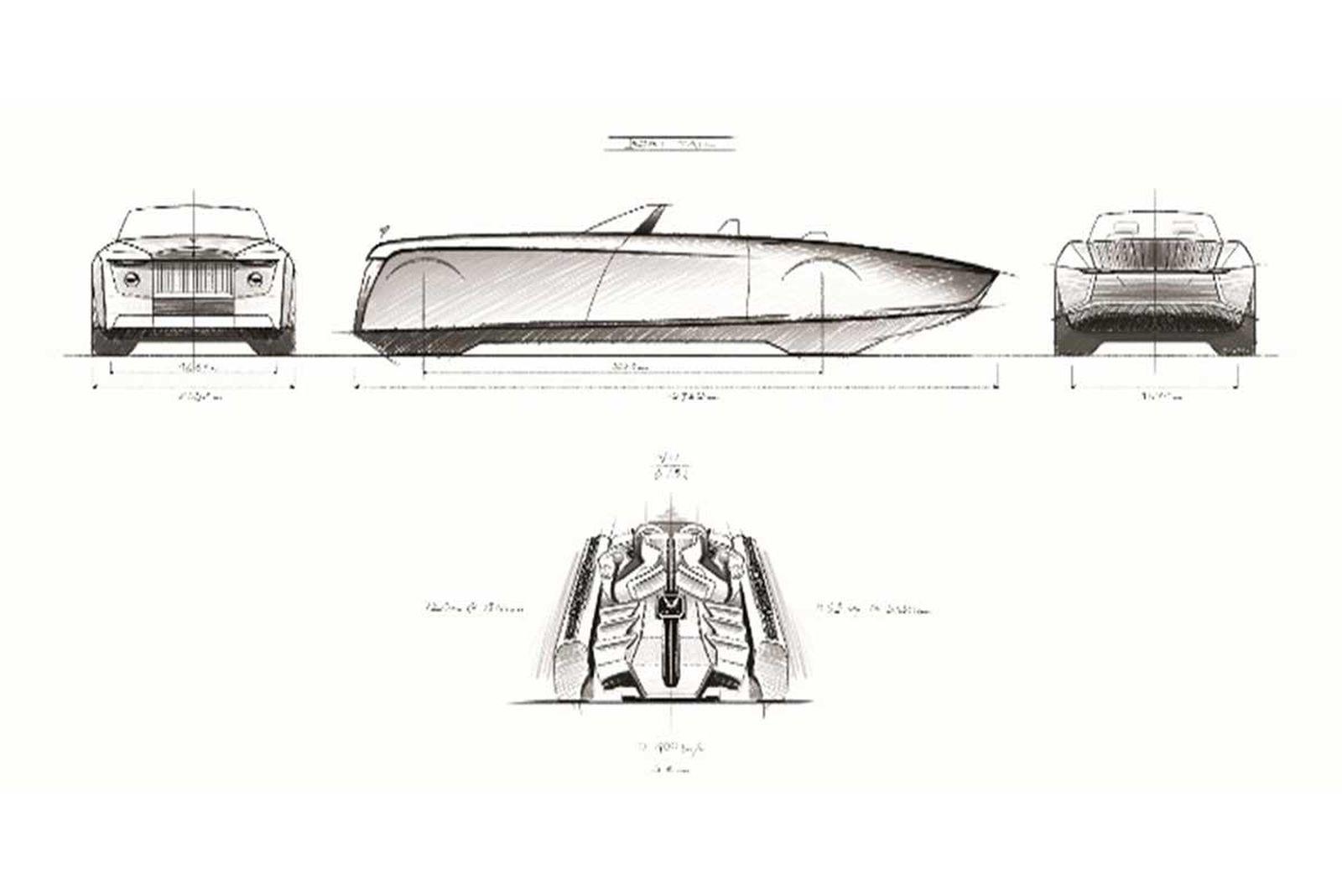 Rolls-Royce-Boat-Tail-coachbuild-car (12)