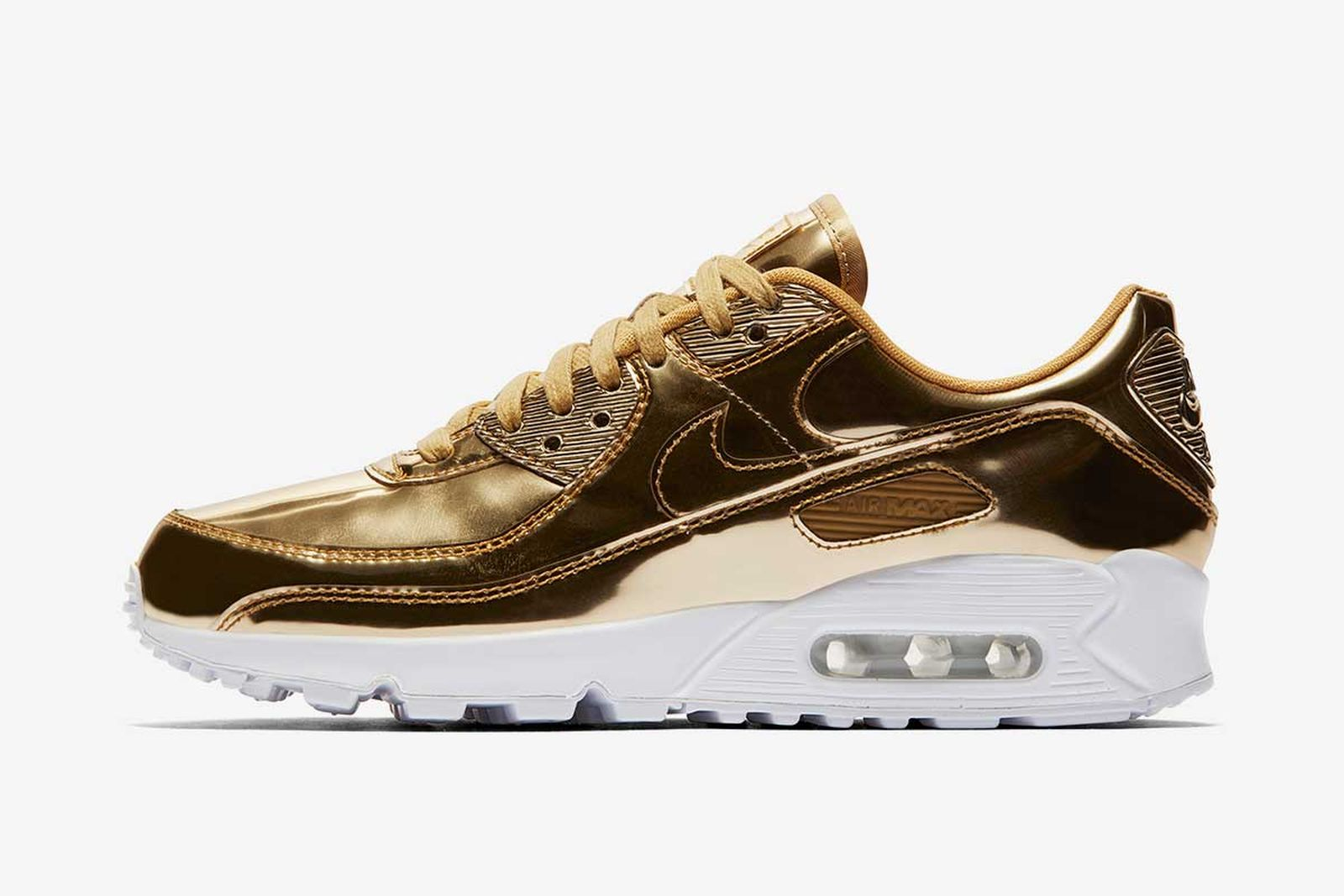 nike-air-max-metallic-2