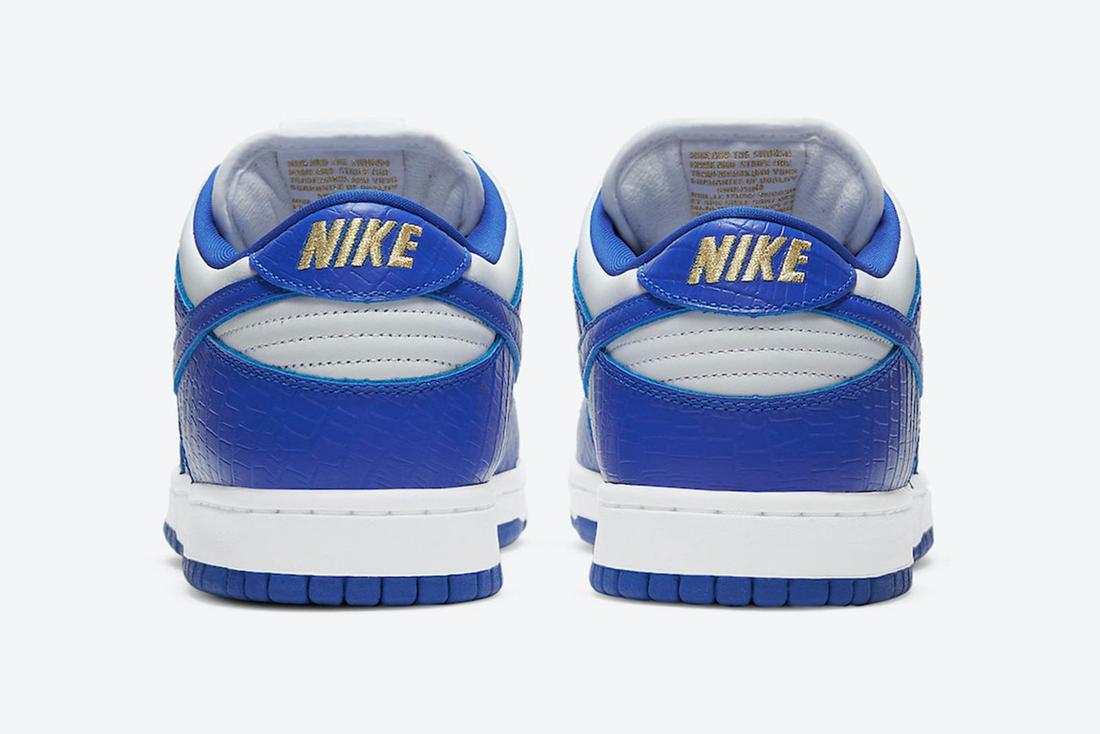 supreme-nike-sb-dunk-low-hyper-blue-release-date-price-04