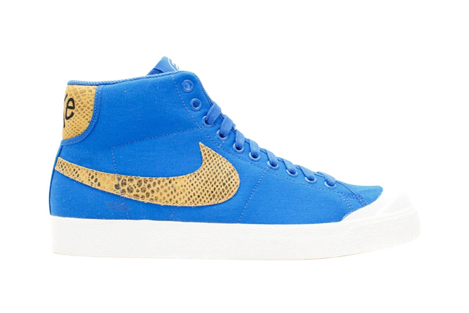 stussy-nike-sneaker-collaboration-roundup-17