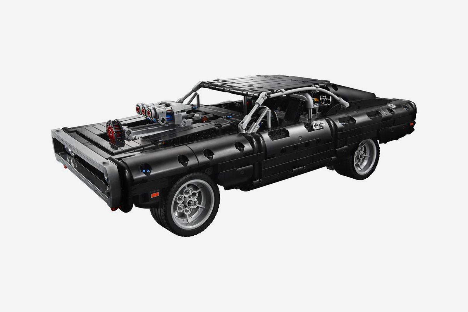 lego-fast-and-furious-dodge-charger-10