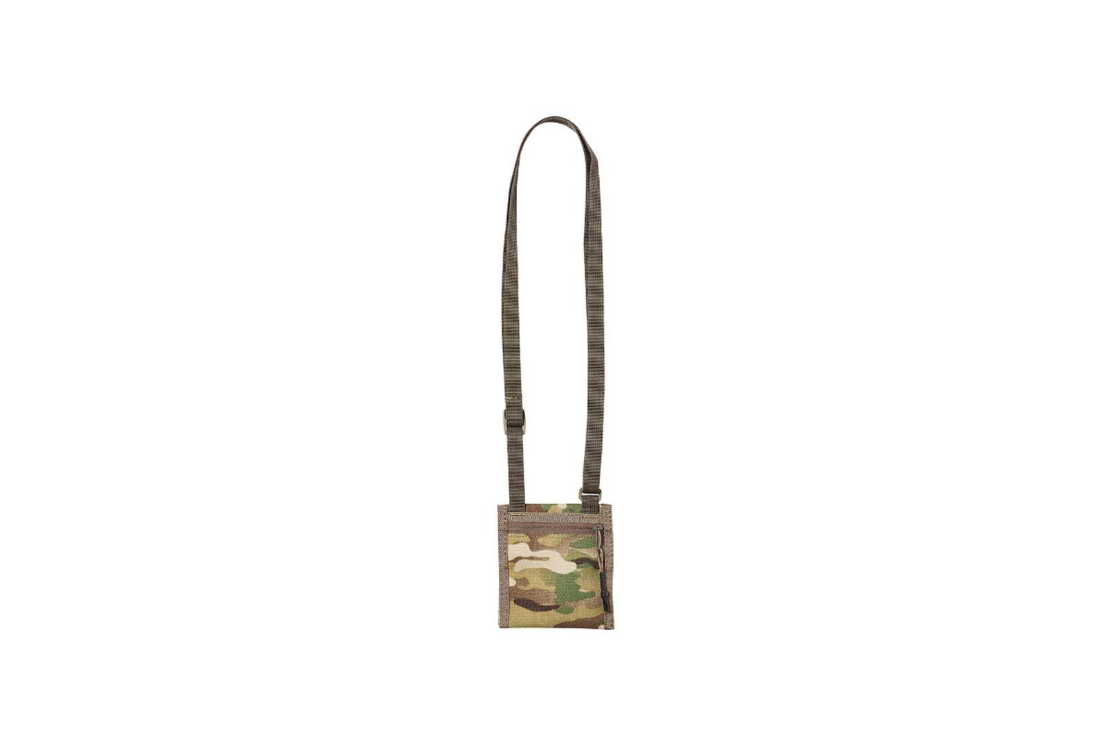 Palace 2019 Autumn Bag Stash Sack camo green 2024 TWEAKED
