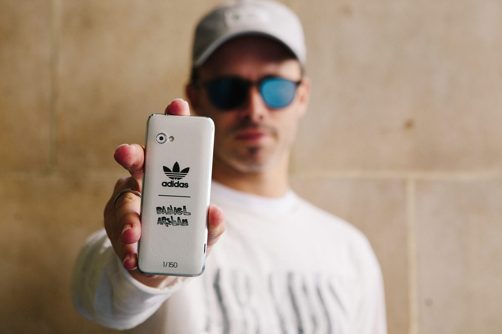 Adidas-Originals-Daniel-Arsham-Highsnobiety-13