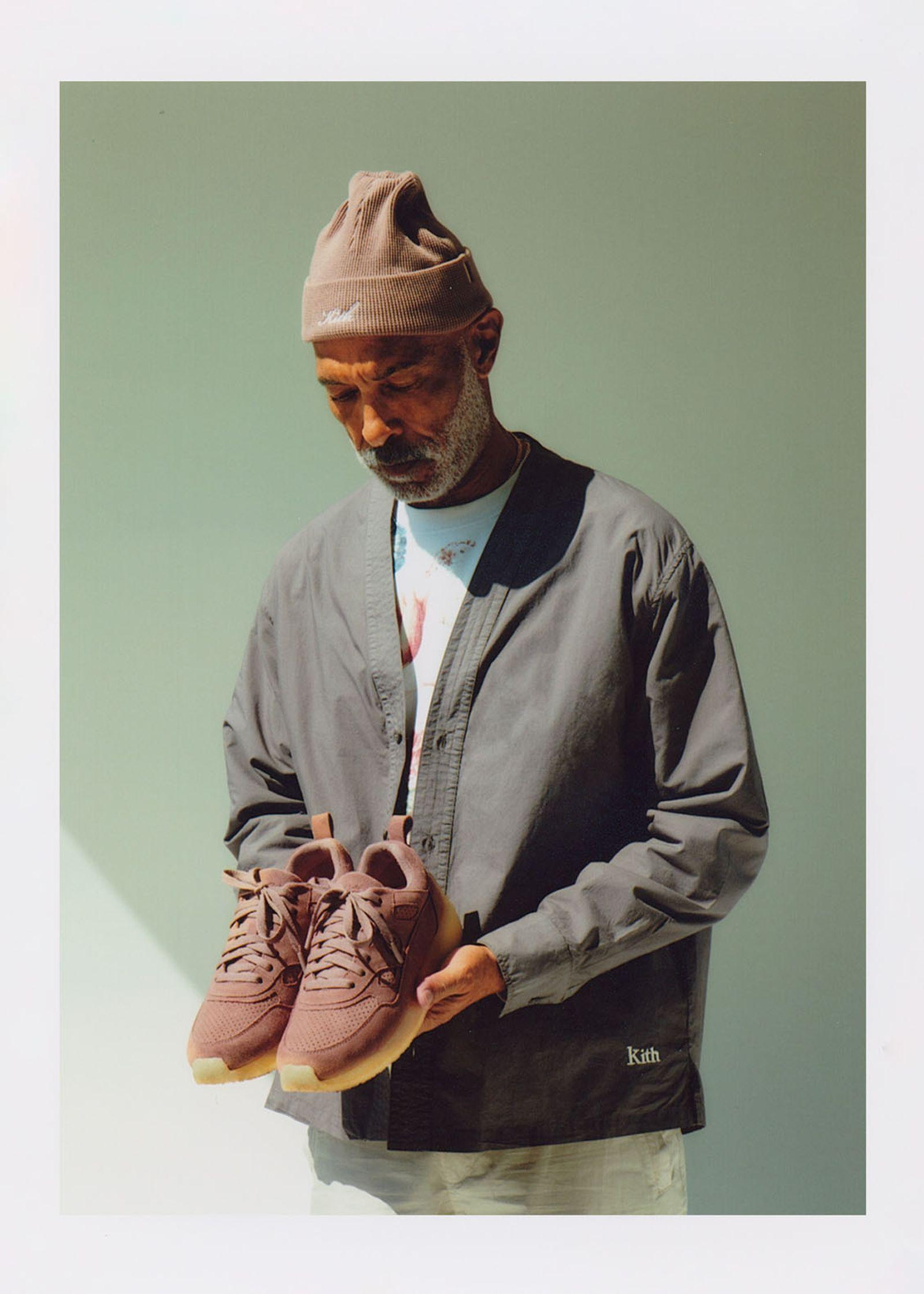 ronnie-fieg-clarks-originals-8th-street-lookbook-07