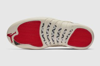 "4a08af47a6aebc Nike. Previous Next. Brand  Jordan Brand. Model  Air Jordan 12 ""Chinese New  Year"""