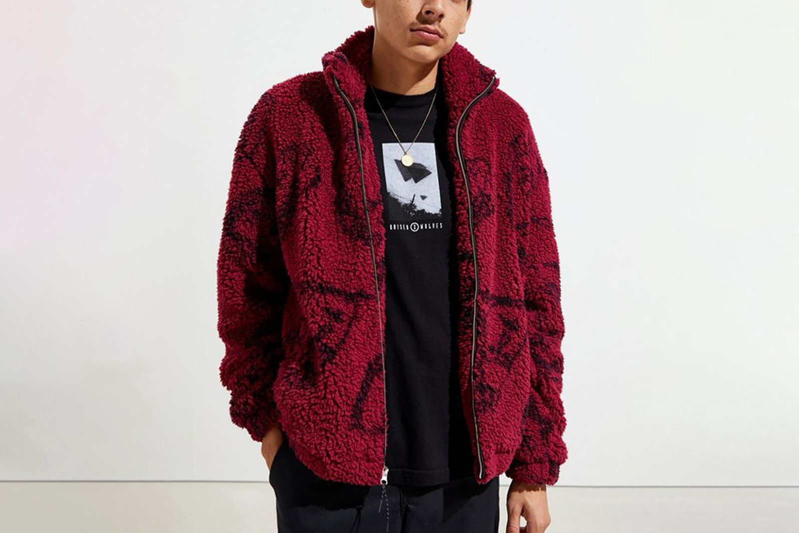 urban-outfitters-winter-colors-main