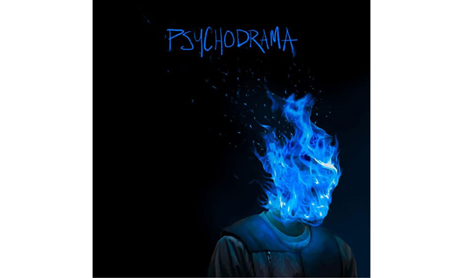 dave psychodrama review