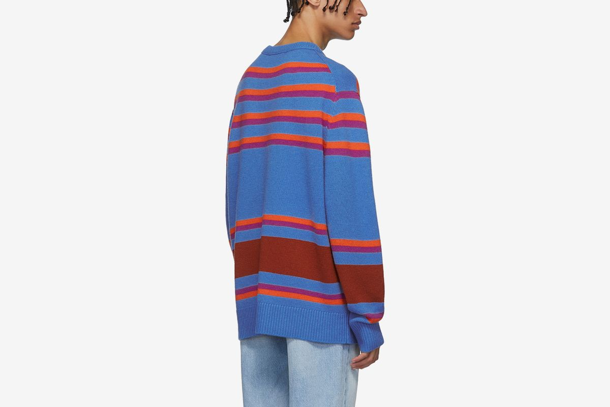 Nimah Sweater