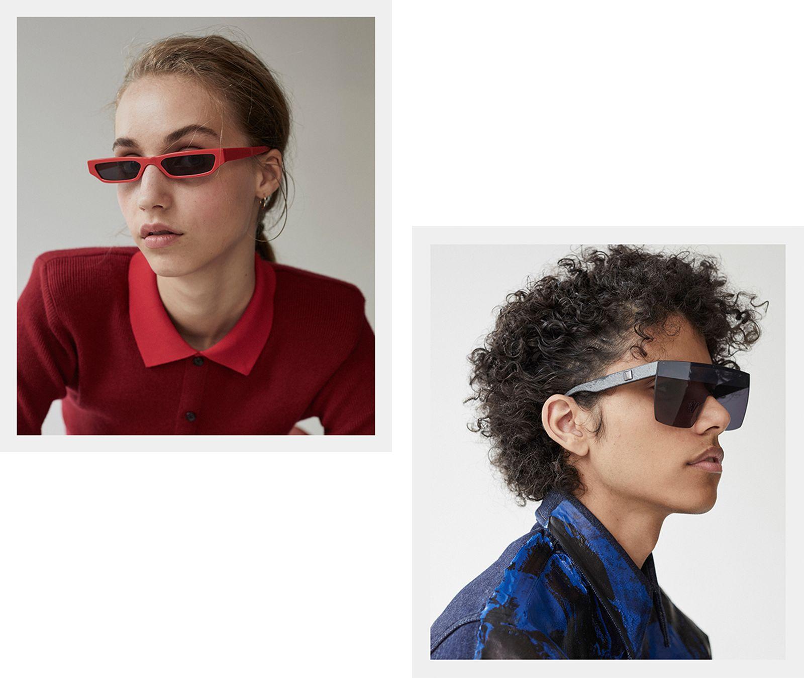 sunglasses editorial 5 1017 ALYX 9SM Converse X J.W. Anderson Hi-Tec