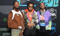 You Can Now Play as Migos & Joey Bada$$ in 'Madden NFL 20'
