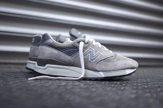 bc01e7f92af38 KITH x New Balance 99X Classics Collection: Release Info