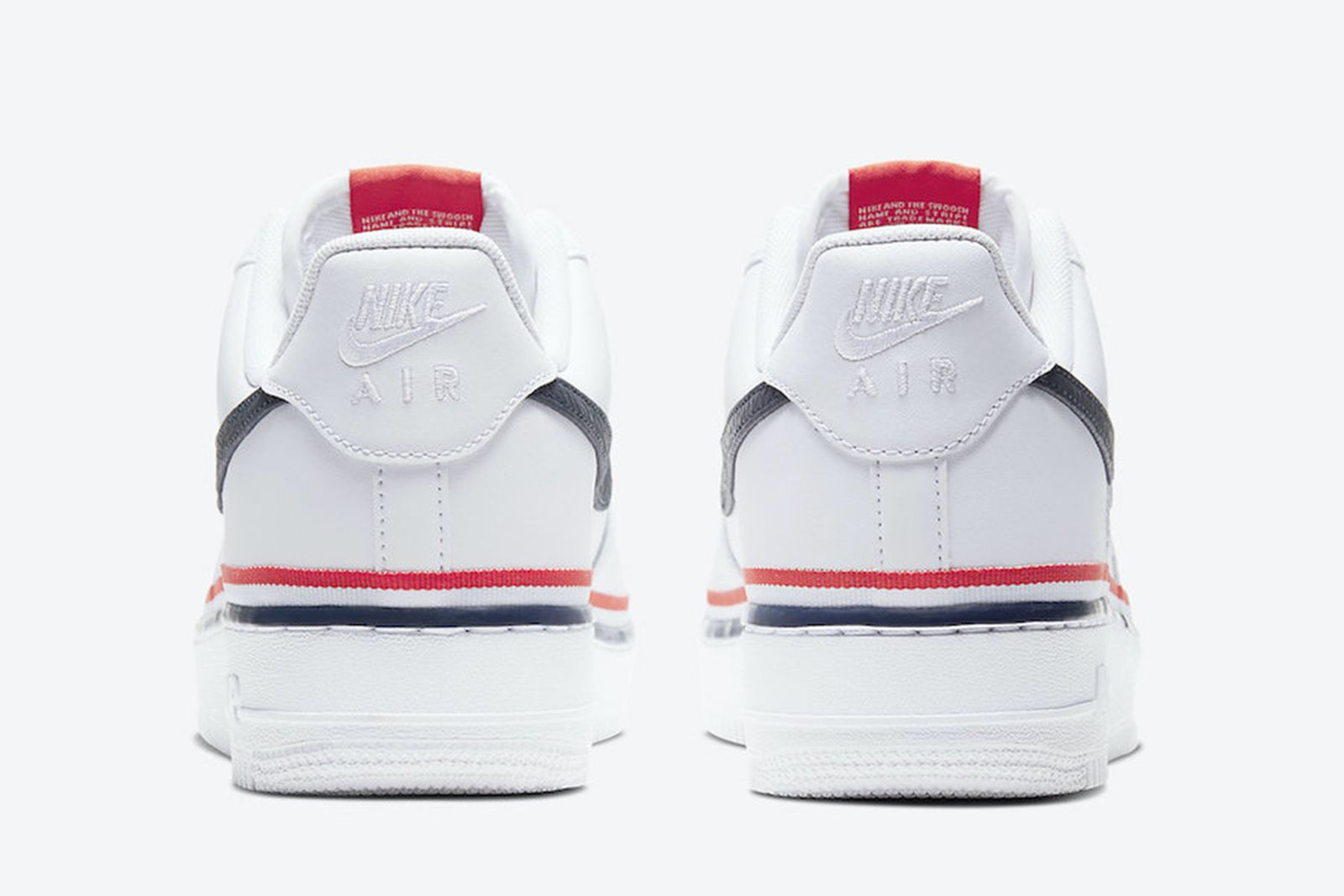 nike-air-force-1-blue-red-ribbon-release-date-price-02
