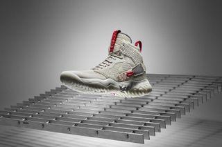 timeless design 9b172 442c2 Jordan Brand Debuts Flight-Inspired Jordan Proto-Max 720, Proto-React    Apex React