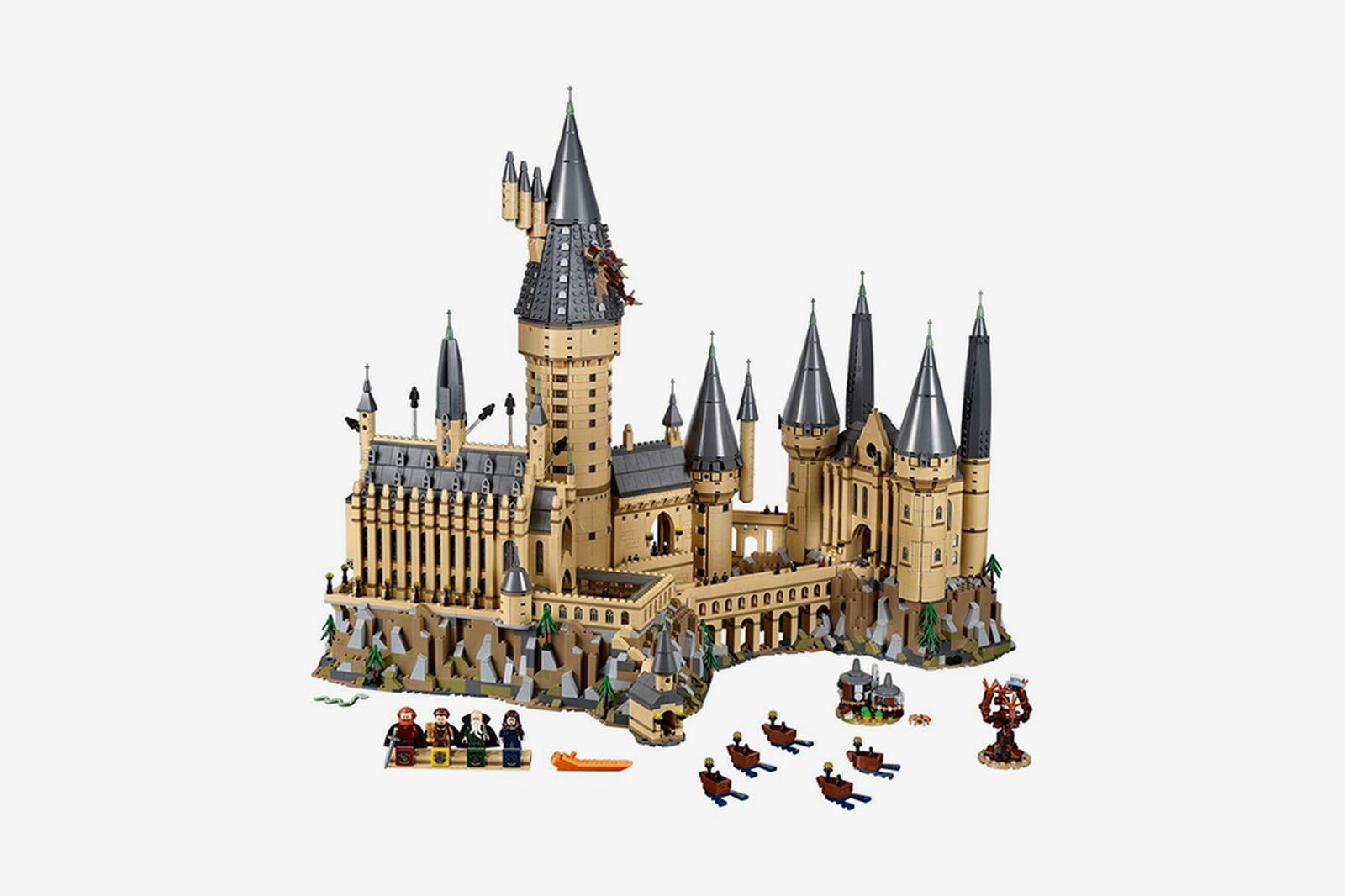 biggest-lego-sets-02