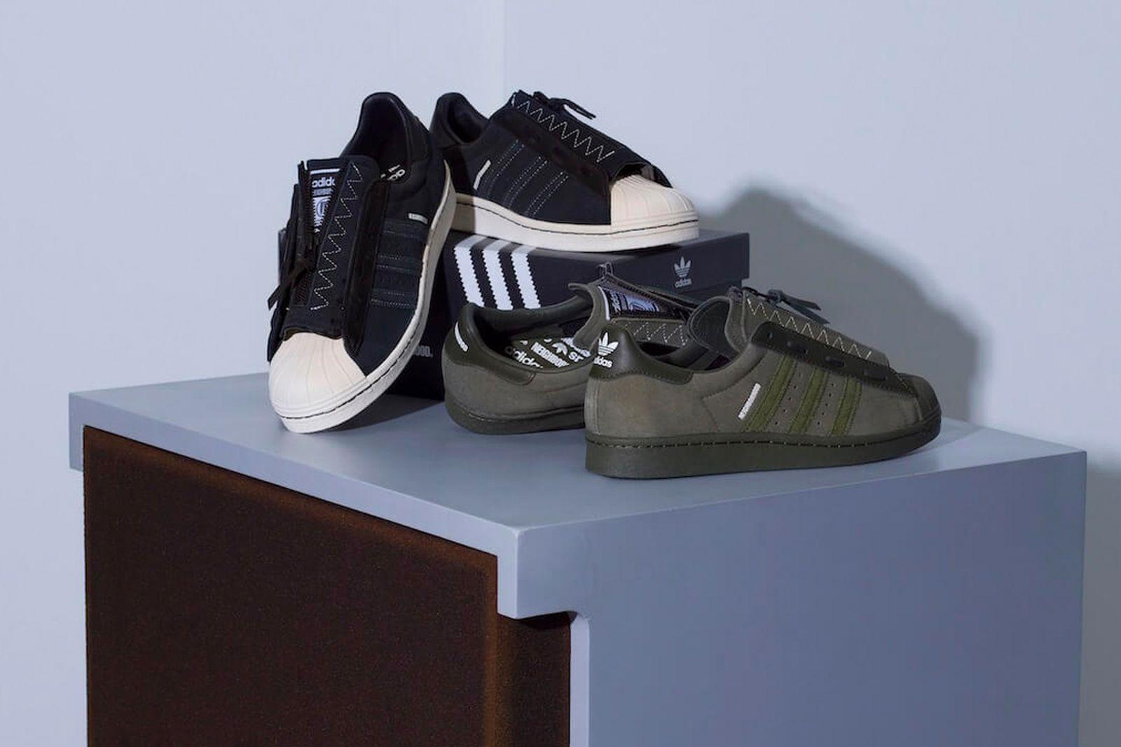 neighborhood-adidas-originals-superstar-80s-release-info-14