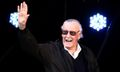 Marvel Celebrates Stan Lee With One-Hour TV Special