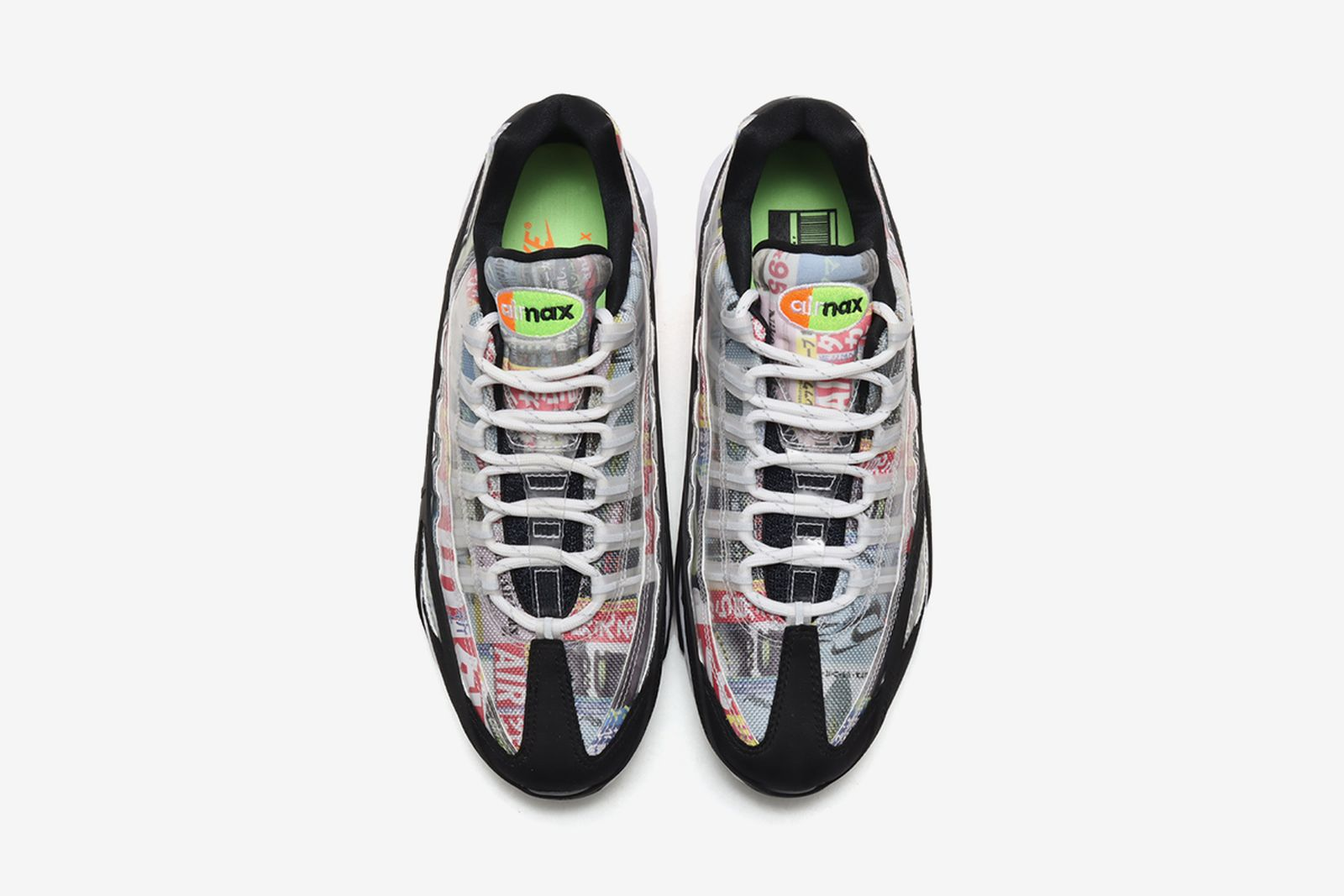 nike-air-max-convenience-store-collection-release-info-14