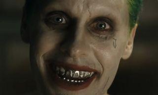 Jared Leto in Talks for Standalone 'Joker' Movie