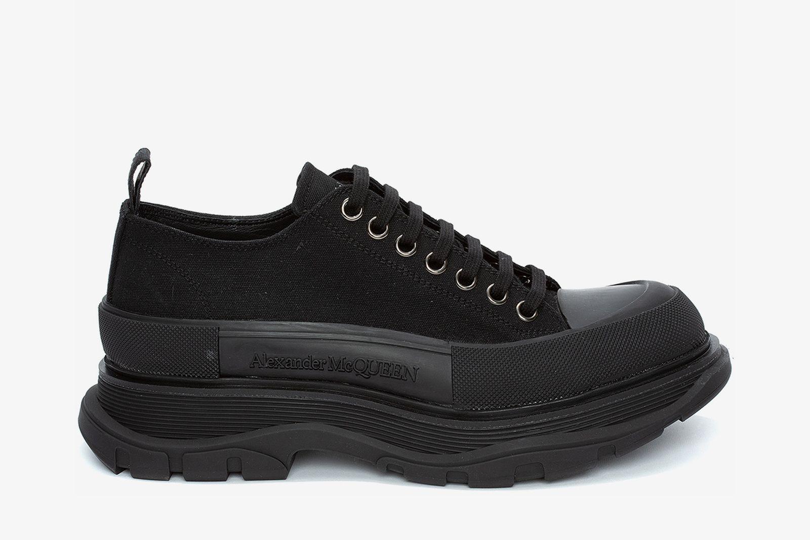 alexander-mcqueen-tread-slick-release-date-price-product-03