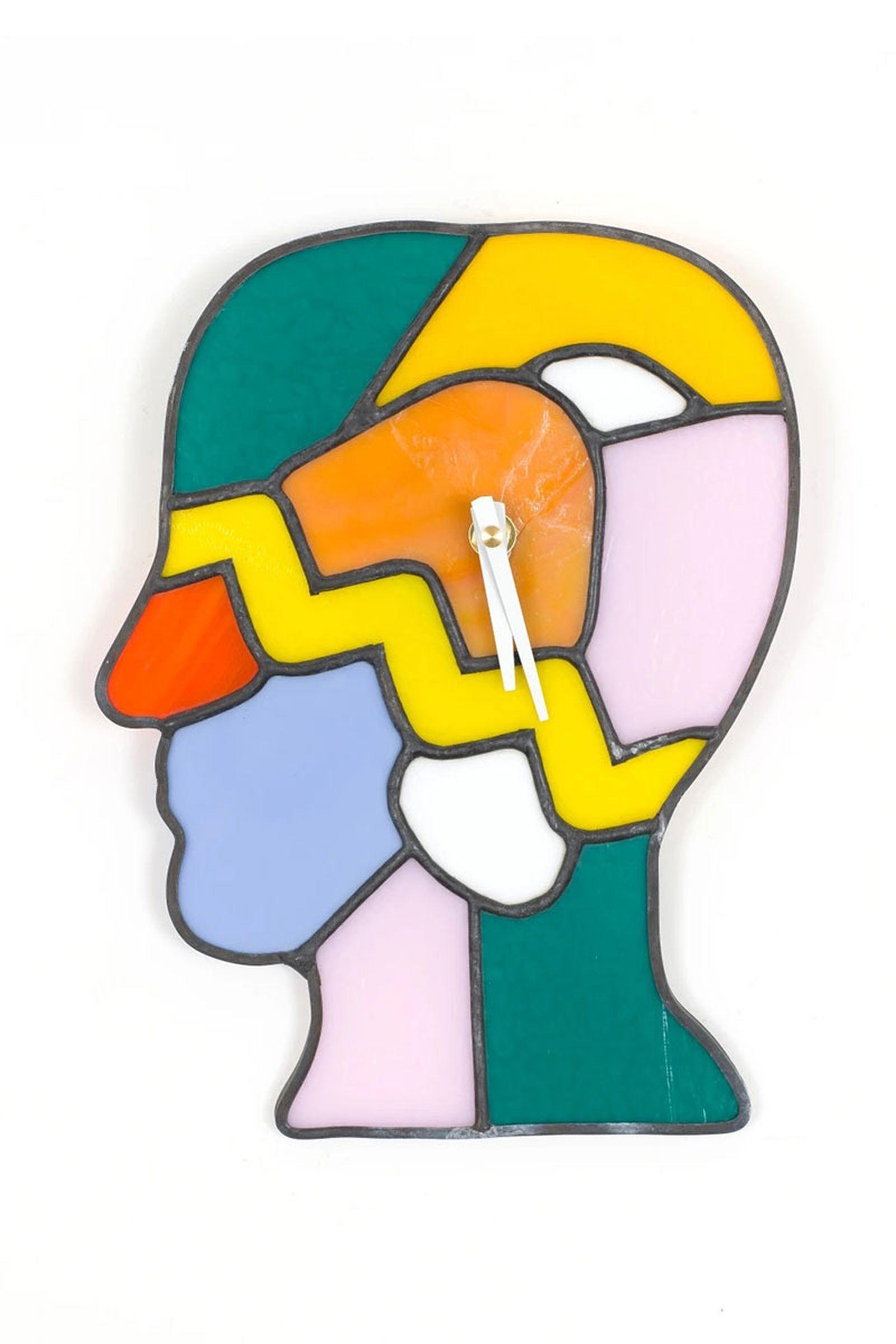 brain-dead-kerbi-urbanowski-stained-glass-clocks-(5)