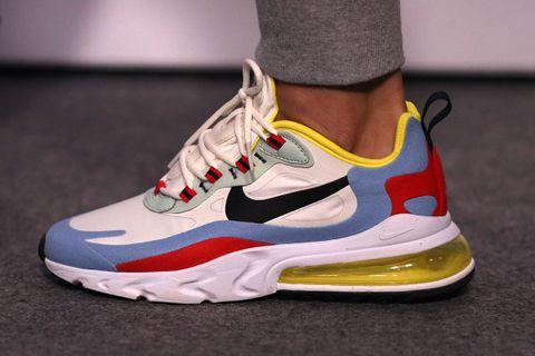 Highsnobiety Sneakers On Flipboard By Highsnobiety