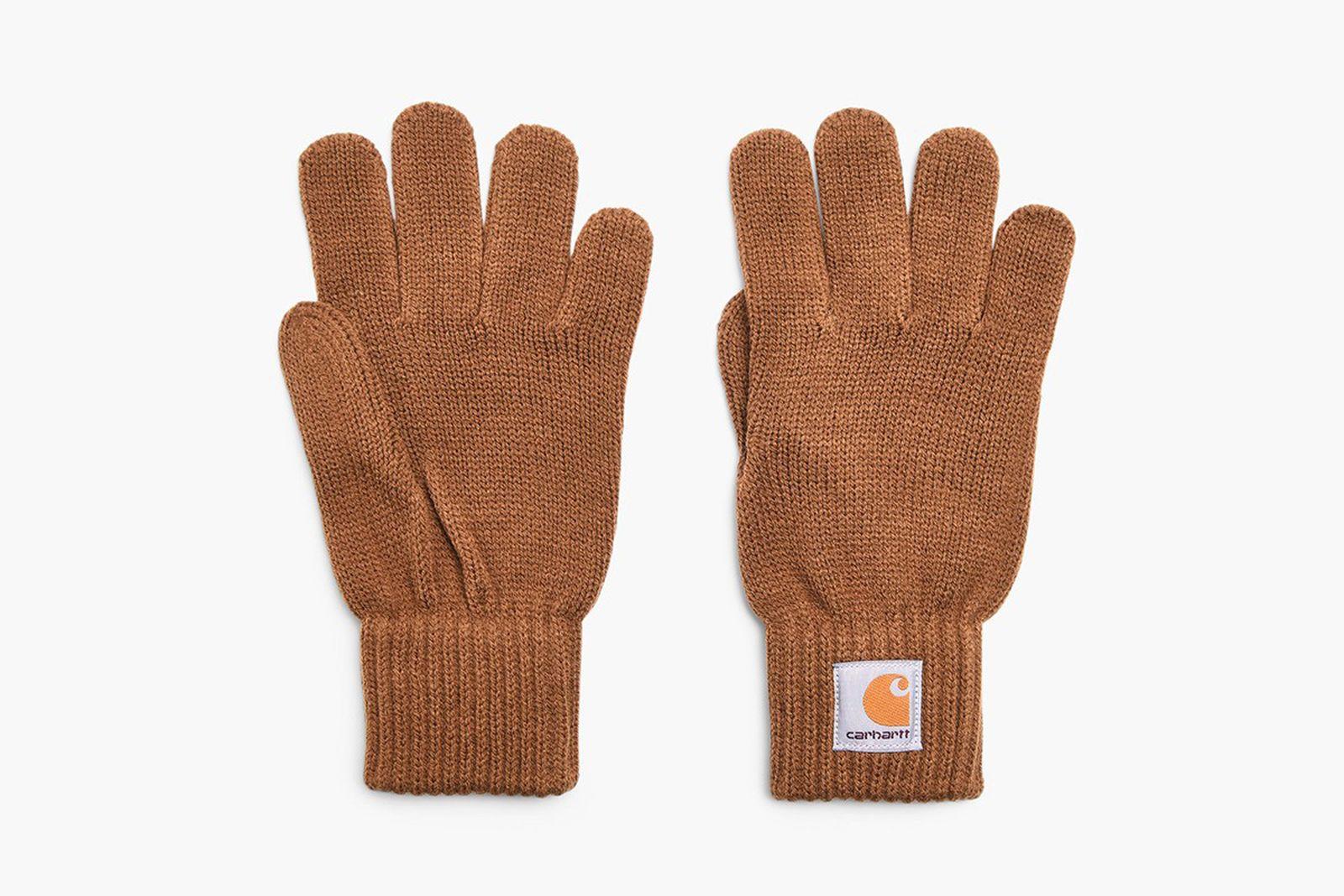 best-gloves-main