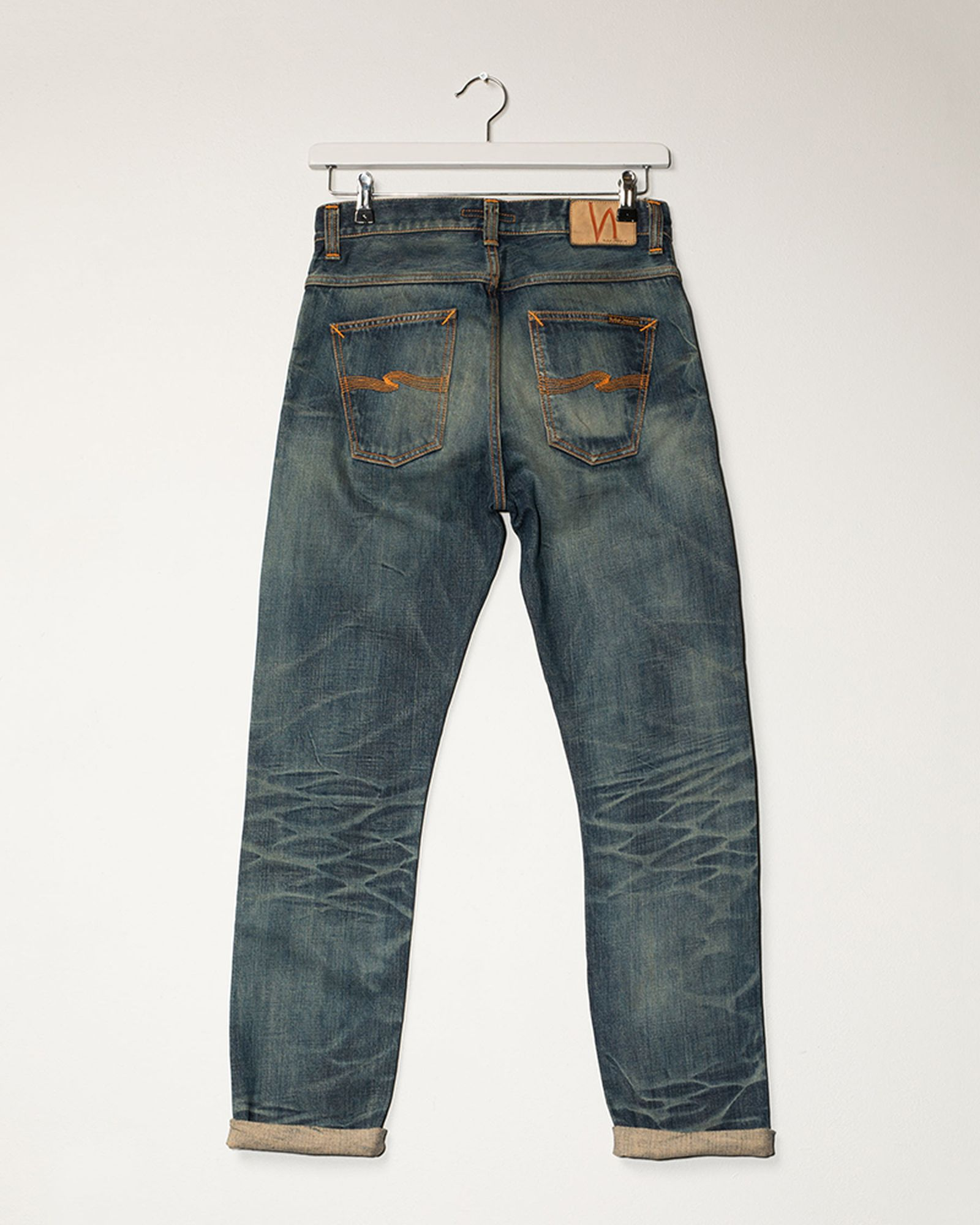 nudie-jeans-denim-repair-14