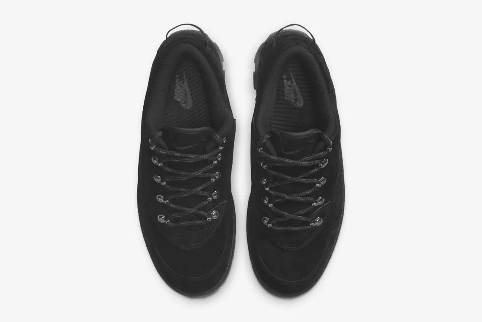 nike-lahar-low-release-date-price-04