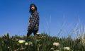 Tanukichan's Shoegaze Tunes Will Brighten Your Summer