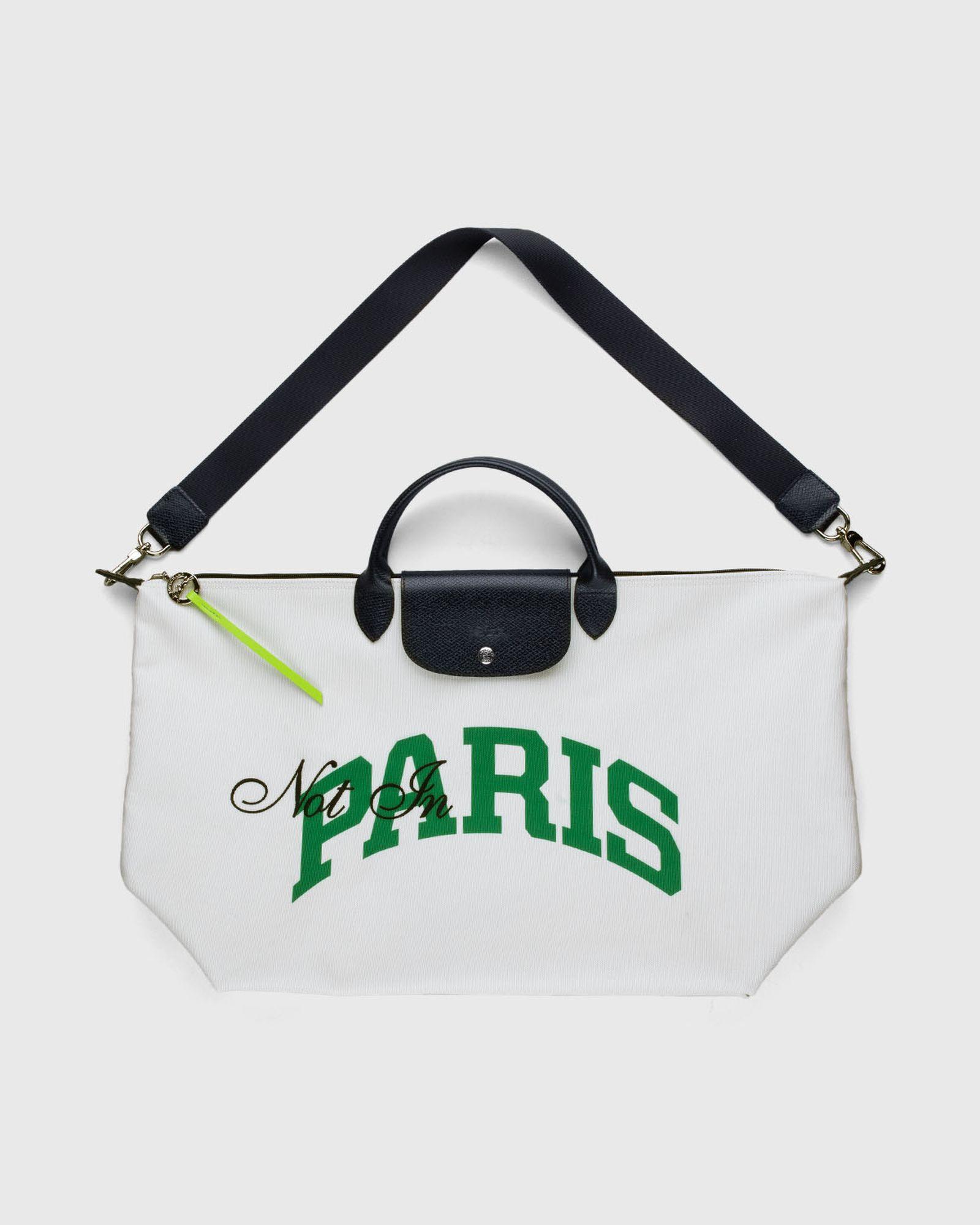 not-in-paris-releases-longchamp-01